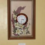 Выставка «Декоративно-прикладное искусство Тутаевского района»