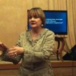 Областной семинар-совещание руководителей и специалистов сферы культуры
