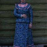 Борисоглебская свадьба