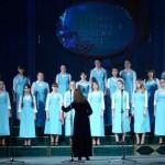 Праздник единения и песни
