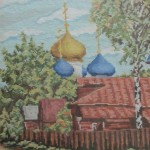 Н.Ю.Фокина