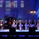 Областной конкурс эстрадной песни «Хорошая музыка»